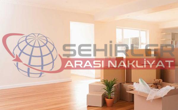Ankara Bilecik Arası Nakliyat Ücretleri