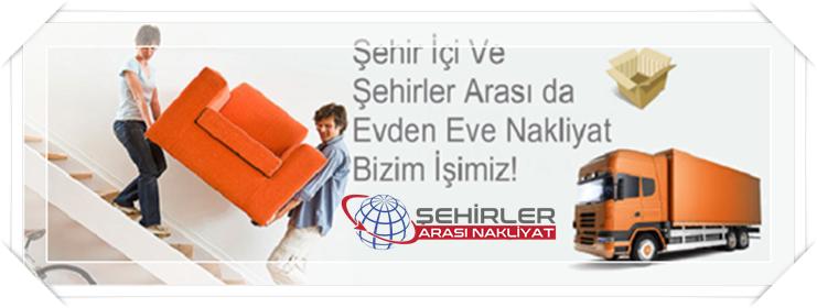 En Ucuz Ankara Nakliyat Firmaları