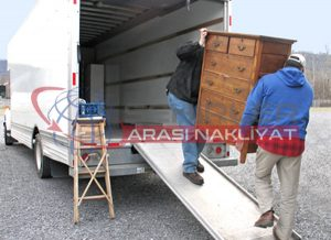 Ankara şehir içi taşımacılık