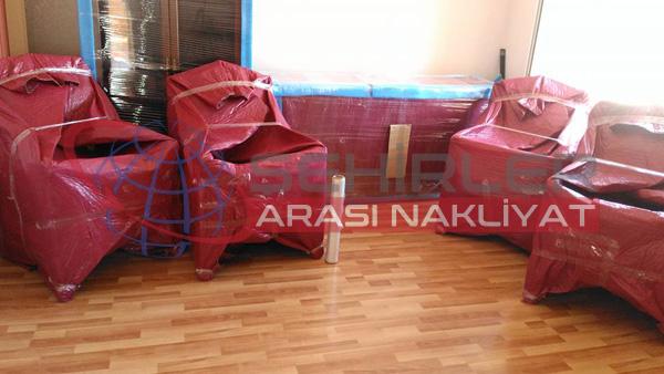 Ankara Elazığ arası nakliyat fiyatları