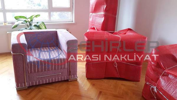 Ankara Kocaeli Nakliye Fiyatları